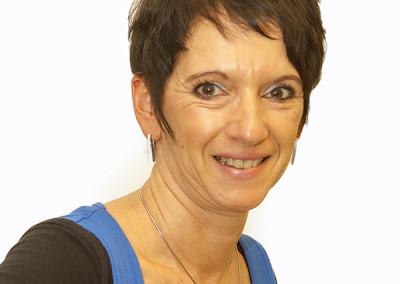 Joëlle HAAN Comptable joelle.haan@edifisc.net
