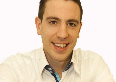 Julien GOFFIN Expert-comptable luxembourgeois julien.goffin@edifisc.net