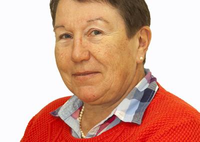 Anne LAURENT Comptable anne.laurent@edifisc.net
