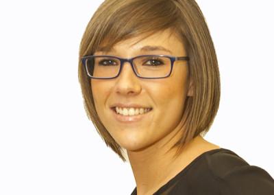 Laura MARTIN Comptable laura.martin@edifisc.net