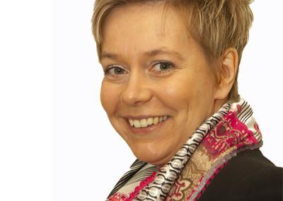 Nathalie FRASELLE Juriste nathalie.fraselle@edifisc.net