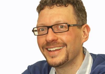 Pierre COLLIGNON Comptable avec maîtrise en fiscalité pierre.collignon@edifisc.net