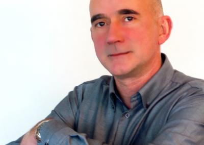 Thierry MARTIN Gérant  thierry.martin@edifisc.net